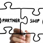 Ship, Partner