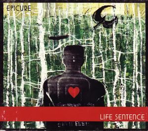 Life Sentence (Epicure EP)