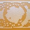 300px-Puzzle_Krypt-2
