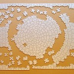 Are you putting the pieces of the puzzle together?