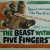 300px-The_Beast_with_Five_Fingers