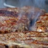 300px-Steak_4_bg_083103