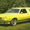 300px-1977_Ford_Pinto_Cruising_Wagon